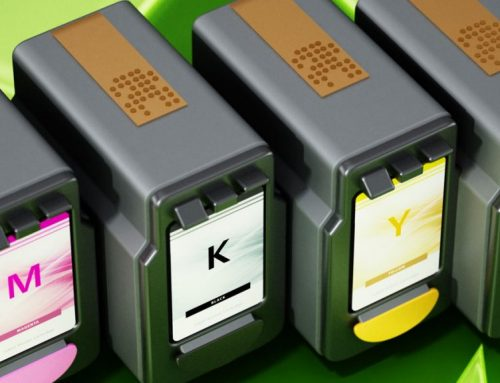 How Do Remanufactured Toner Cartridges Benefit an Office?
