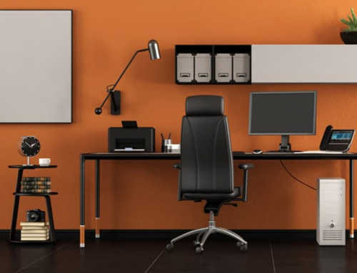 Why Looking Beyond the Big Box is Smart for the SOHO Setup
