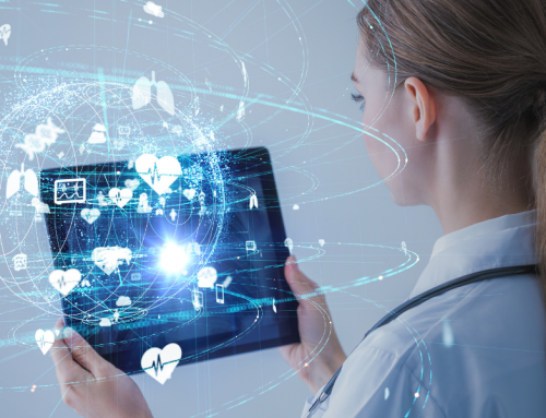 Konica Minolta Releases Epic EHR-Approved Secure Print Application