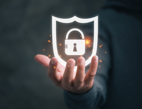 Data Security and Cybersecurity Trends for 2021
